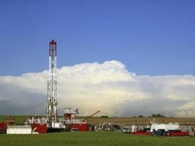 Drilling Rig Intercom & PA